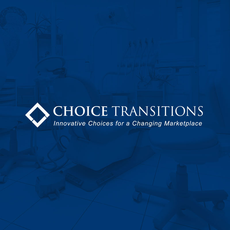 Choice Transitions Portfolio