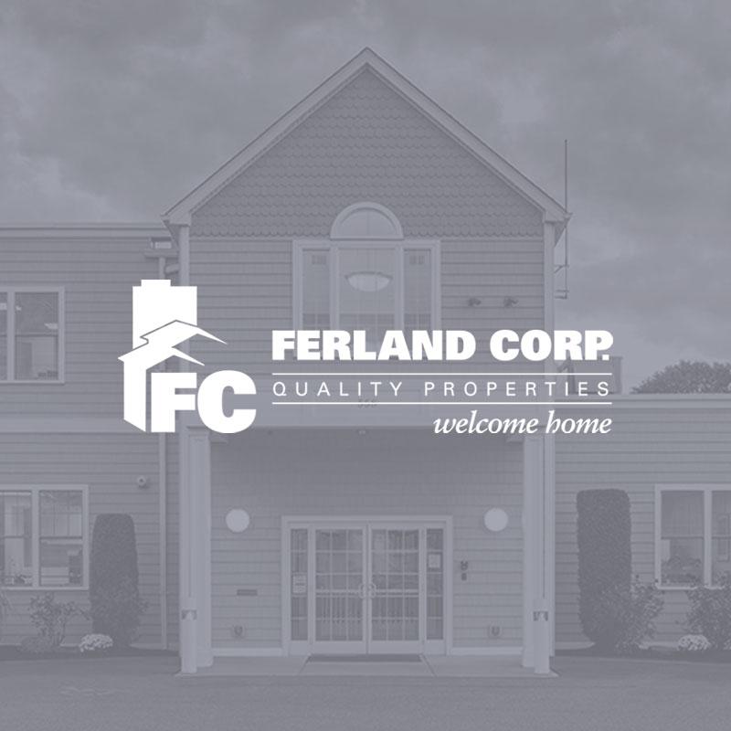 Ferland Corp. Portfolio