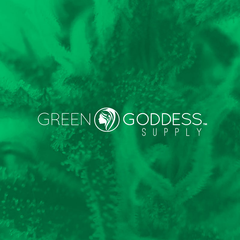 Green Goddess Supply Portfolio