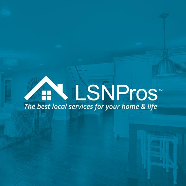 LSNPros Portfolio