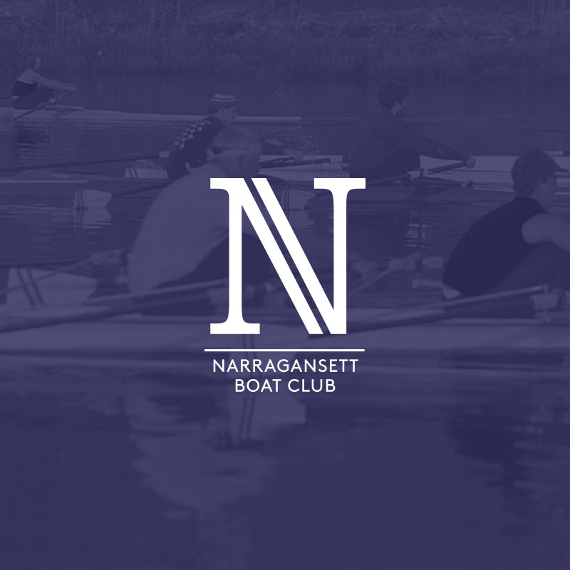 Narragansett Boat Club Portfolio