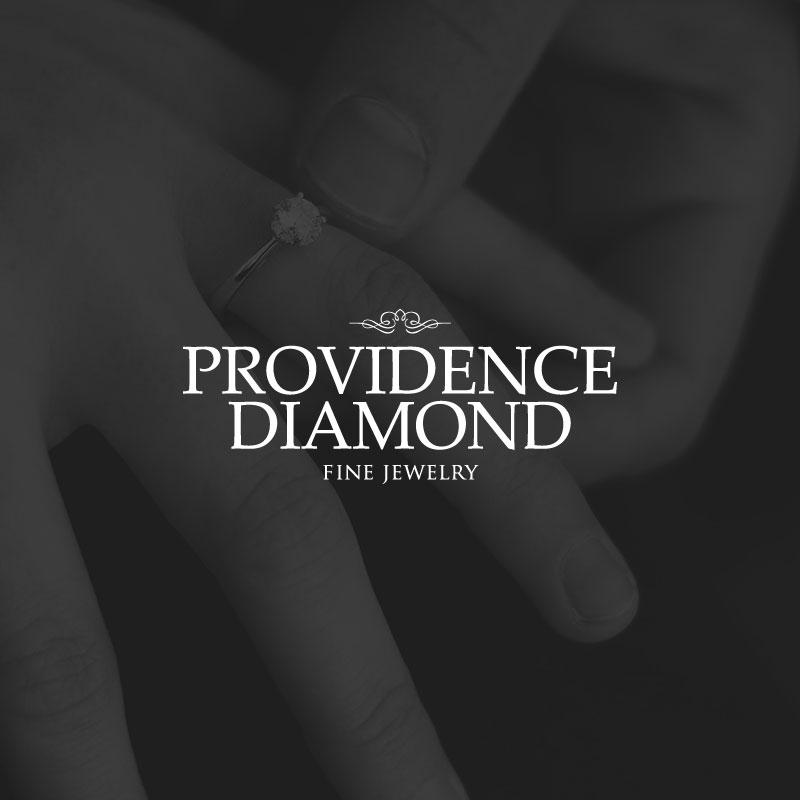 Providence Diamond Portfolio