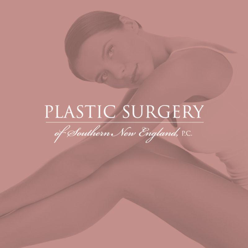 Plastic Surgery of Southern New England Portfolio